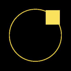 vanessa-company-asesoria-deco-online