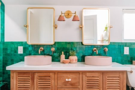Cómo ahorrar en la reforma de tu baño.