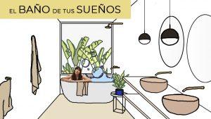 Reformas-valencia-vanessa-company-interiorista