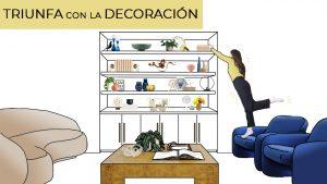 curso-aprende-a-decorar-con-estilo-vanessa-company-interiorista