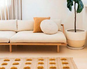Blog de Interiorismo y Decoración Valencia Textiles