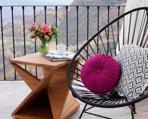 vanessa-company-interiorismo-decoracion-viviendas-valencia-reforma-balcon