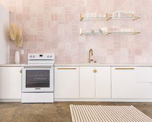 vanessa-company-interiorismo-decoracion-viviendas-valencia-reforma-cocinas