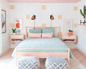 vanessa-company-interiorismo-decoracion-viviendas-valencia-reforma-habitaciones