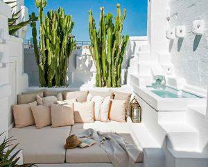 vanessa-company-interiorismo-decoracion-viviendas-valencia-reforma-patio
