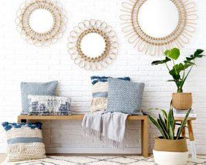 vanessa-company-interiorismo-decoracion-viviendas-valencia-reforma-recibidor