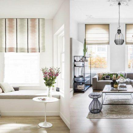 estores-cortinas-modernas-como-elegir-cortina-perfecta