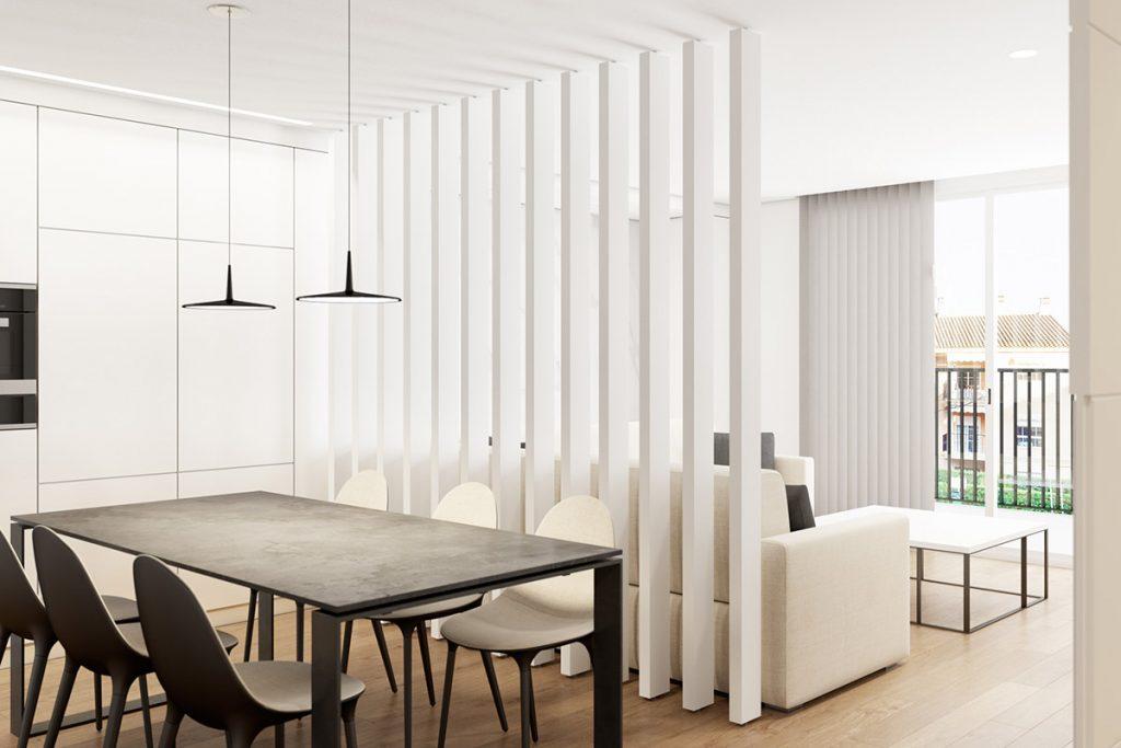 Vanessa-Company-Interiorista-interiorismo-reformas-decoración-valencia-reforma-integral