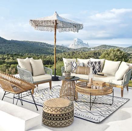 7-claves-para-preparar-tu-terraza-para-primavera-2021-vanessa-company